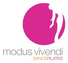 modus vivendi dance pilates