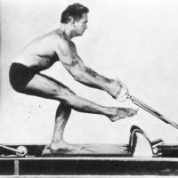 Ποιος ήταν ο Joseph Pilates;