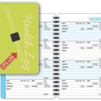 Κρατήστε ημερολόγιο