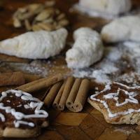 Μικρά tips για να αποφύγουμε το 'βάρος' των γιορτών