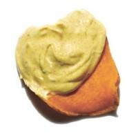 yogurt_dip