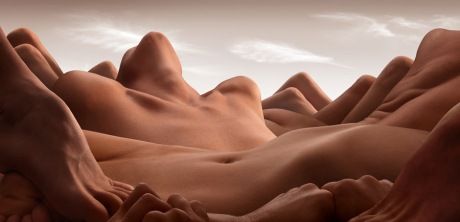 Valley-of-the-reclining-woman