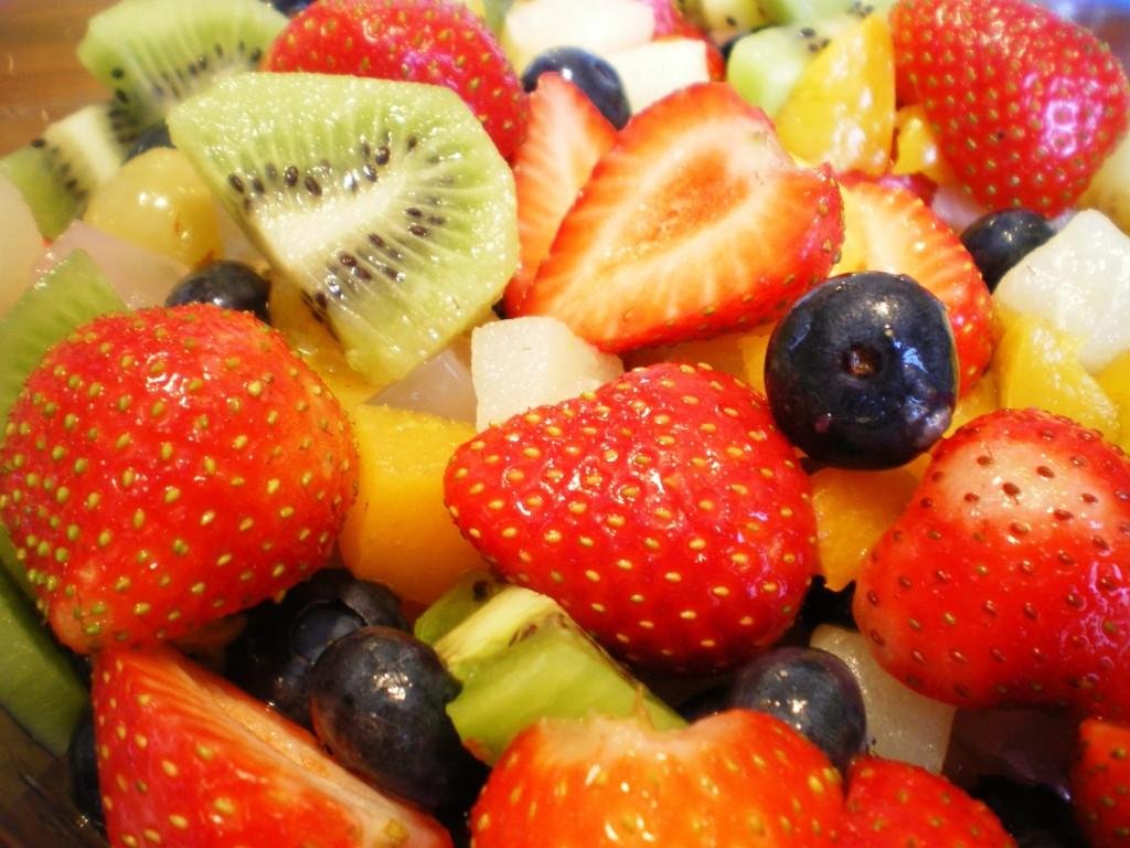 helainas-fruit-salad