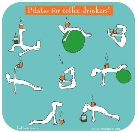 p-Pilates-for-coffee-drinkers