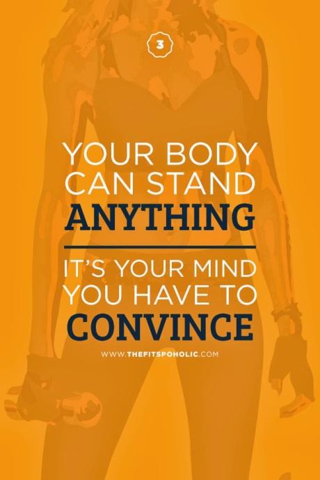 mindconvince