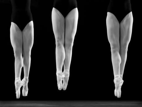 ballettensIndreRum10