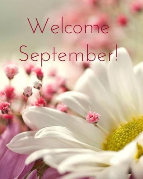 welcome_september