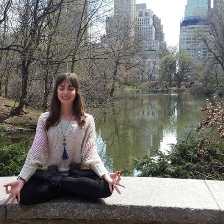 yoga_effie