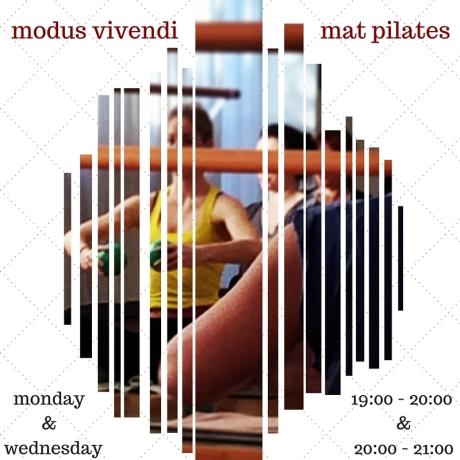 mat pilates (2)