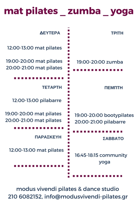 pilates_mat_schedule