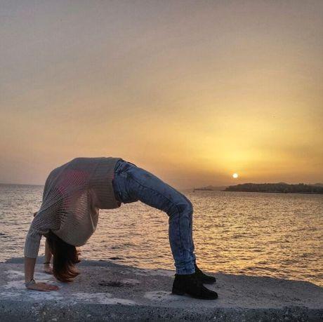 Μπορείς να ακούσεις το σώμα  σου_Modus Vivendi Yoga