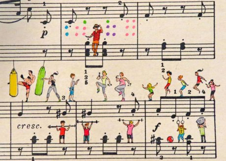 f22_russian_musical_illustrations_by_people_too_crossfit_yatzer