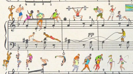 f23_russian_musical_illustrations_by_people_too_crossfit_yatzer