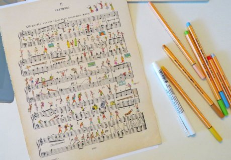 f24_russian_musical_illustrations_by_people_too_crossfit_yatzer